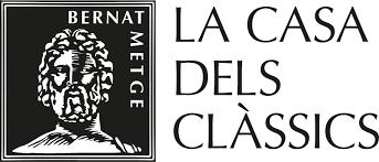 Logo La casa dels Clàssics