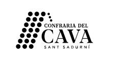 Cofraria del Cava - Sant Sadurní