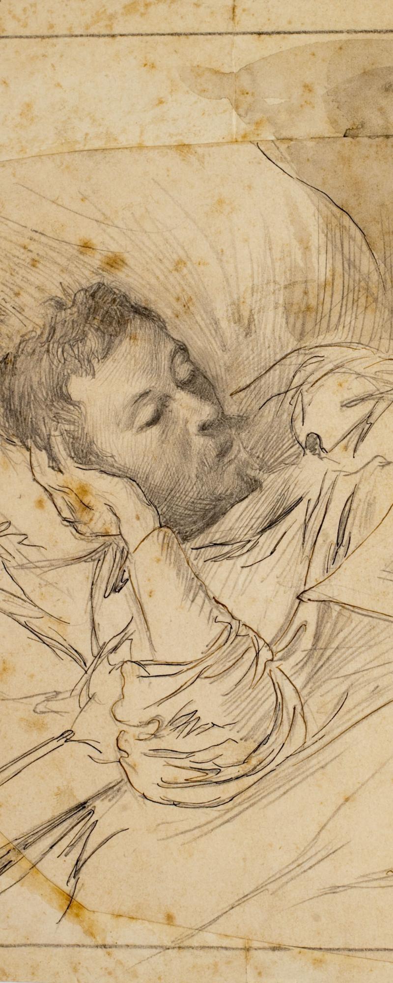 Museu Nacional d'Art de Catalunya | Pintura d'història versus crònica d'actualitat