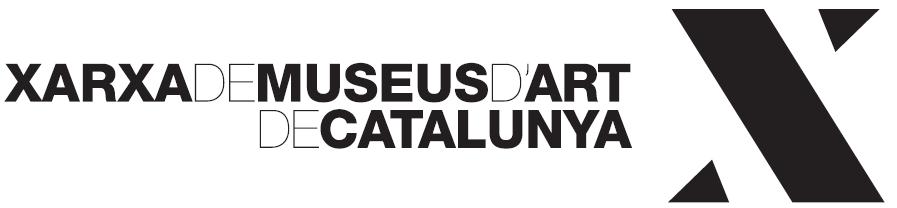 Xarxa de museus d'art de Catalunya