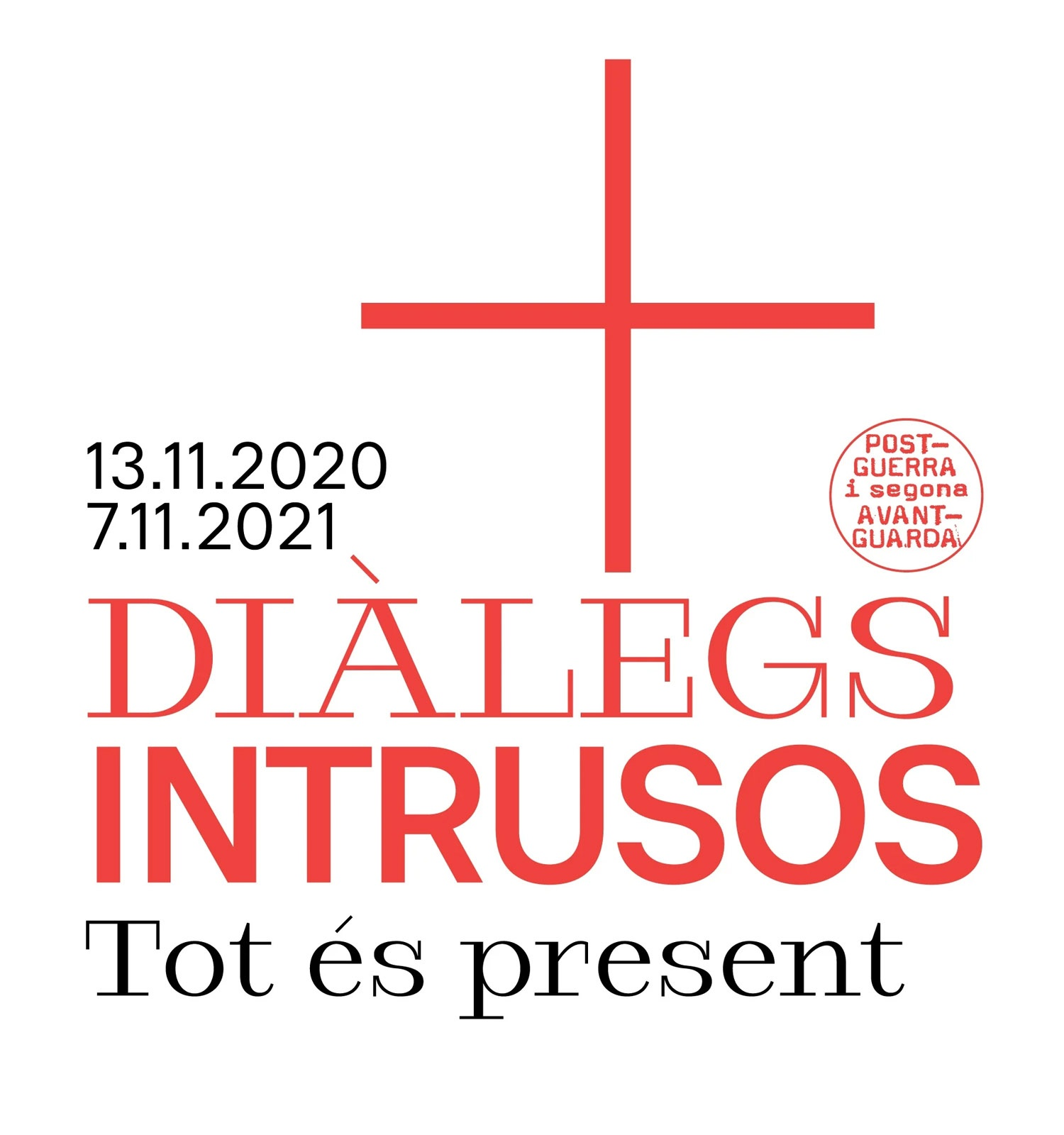Diàlegs intrusos