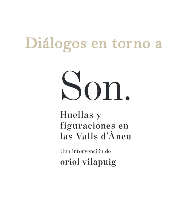 diálogos SON