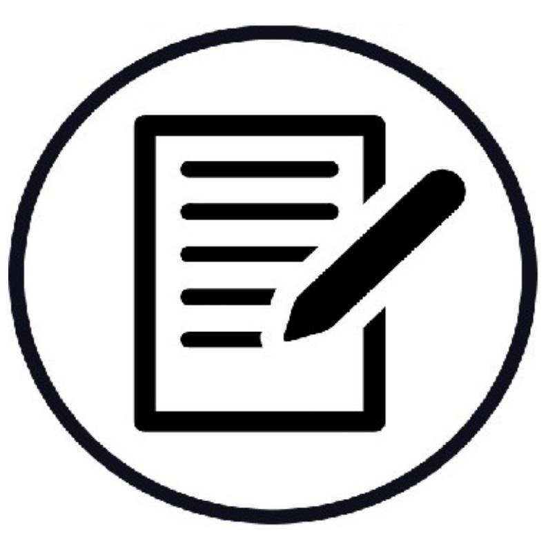 Formulari d'inscripció