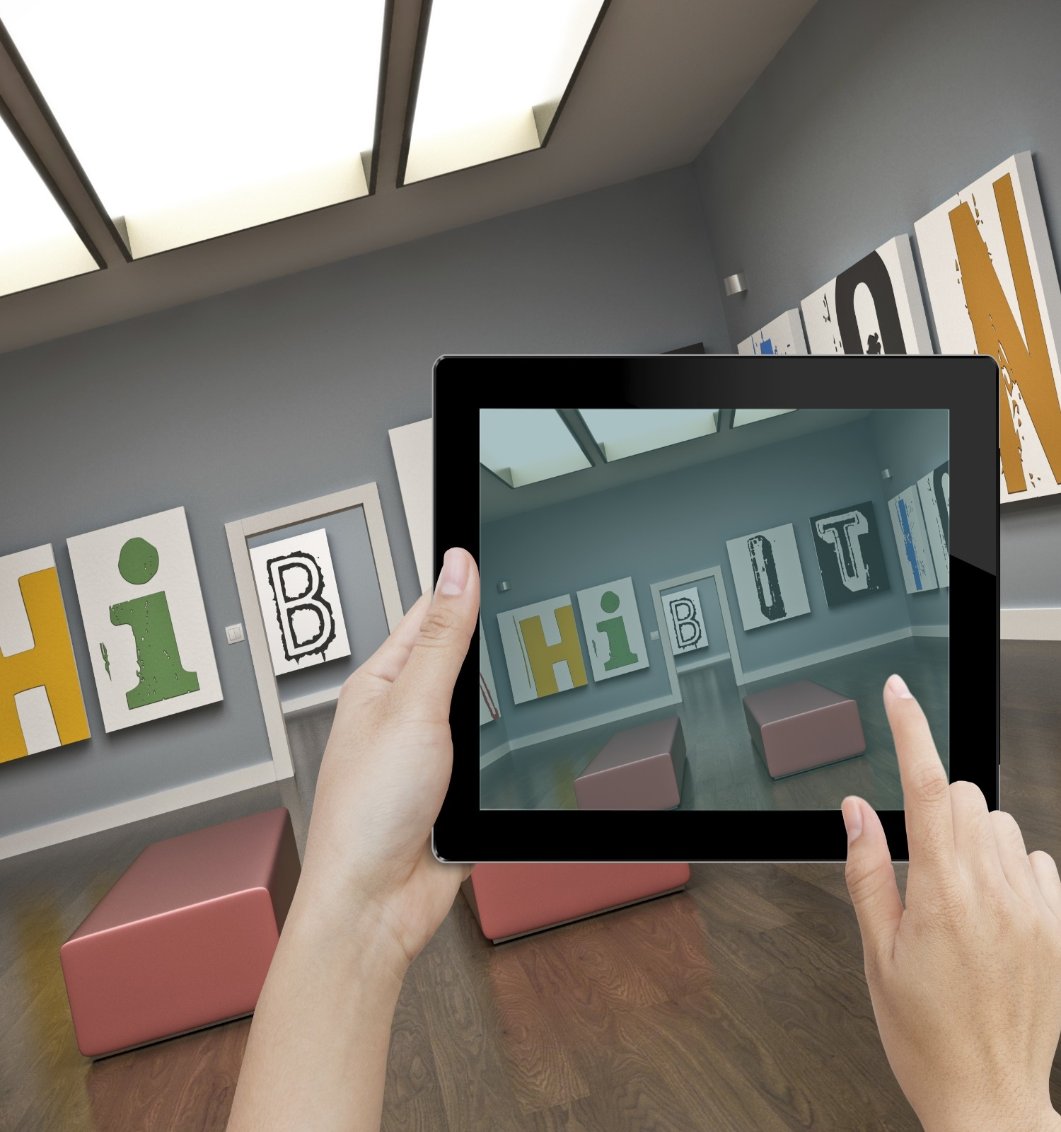 Curs d'especialització d'estratègia digital en organitzacions culturals (UOC-Museu Nacional)