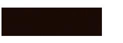 Logo Museu de Ciències Naturals