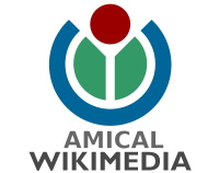 logo Amical Wikimedia