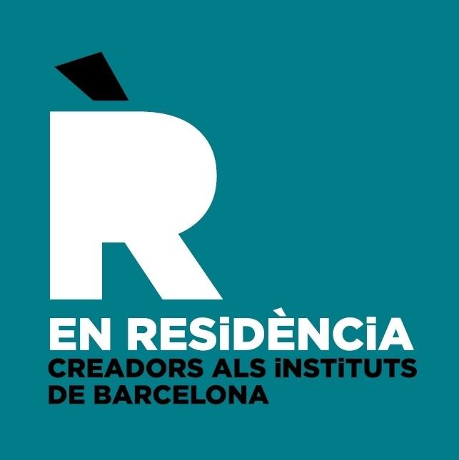 Logo en Residència