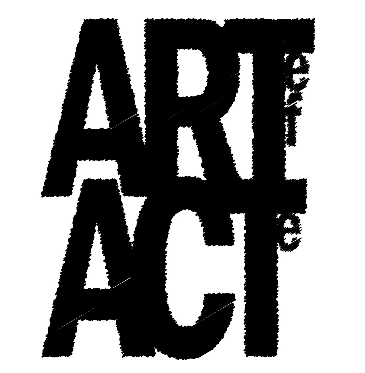 Logo ARTefACTe