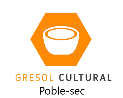 Logo Gresol cultural