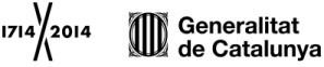 Tricentenari i Generalitat de Catalunya