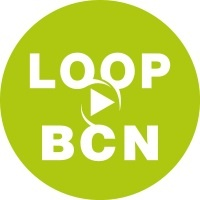 Loop Barcelona 2016