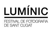 Logo Lumínic Festival