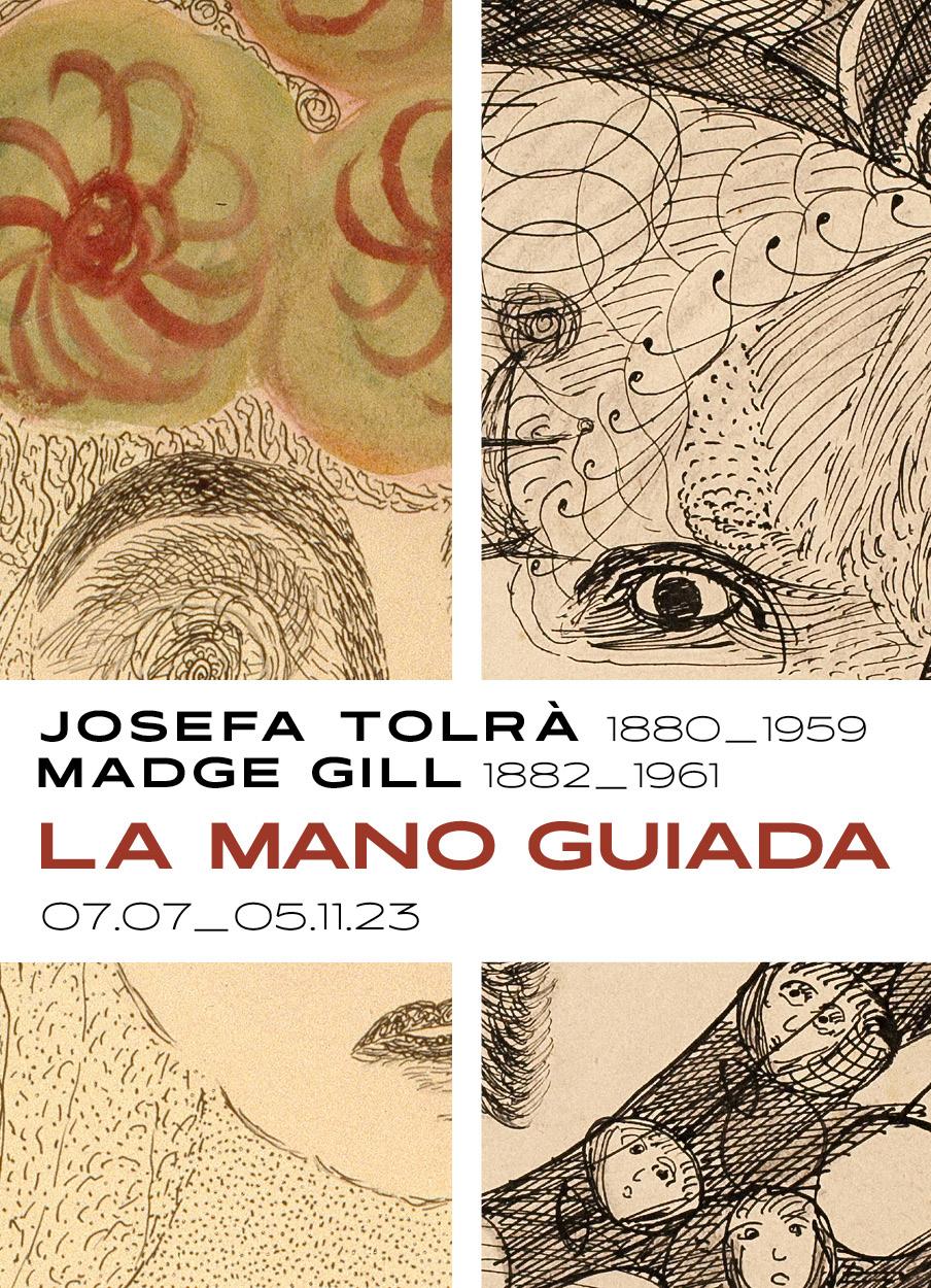 ¡Museo en peligro! Salvaguarda y orden del arte catalán durante la guerra civil