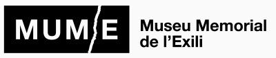 museu de l'exili MUHME