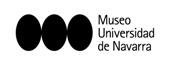 Museo Navarra