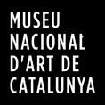 Logo Museu Nacional