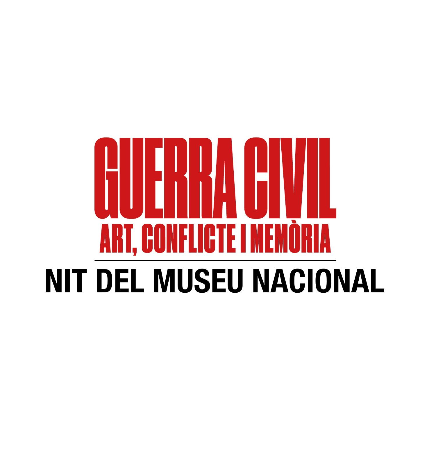 La Nit dels Museus 2020