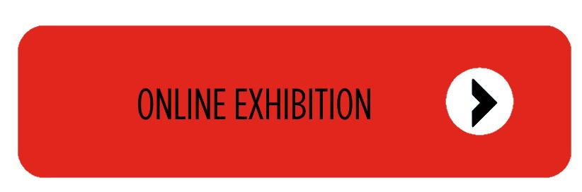 The Endless War. Antoni Campañà | online exhibition