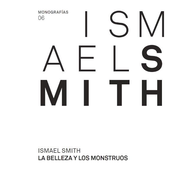 2017 - Josep Casamartina i Parassols