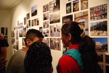Museu Nacional d'Art de Catalunya | El Nostre Raval