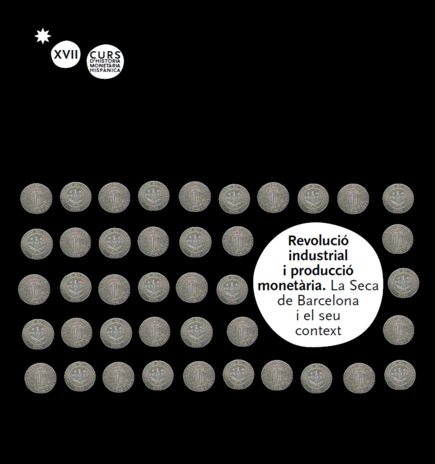 2013 - Estrada-Rius Albert  (ed.)