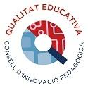 Sello de calidad educativa