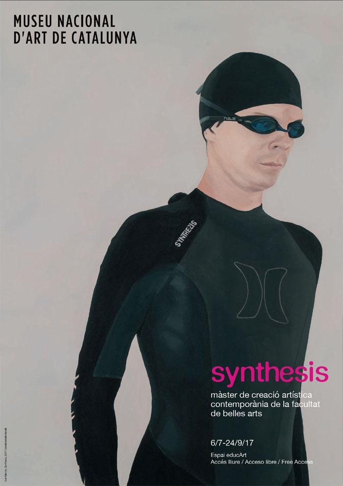 Synthesis a l'Espai EducArt