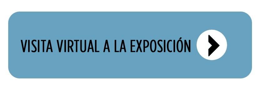 Visita virtual exposición Son - oriol vilapuig
