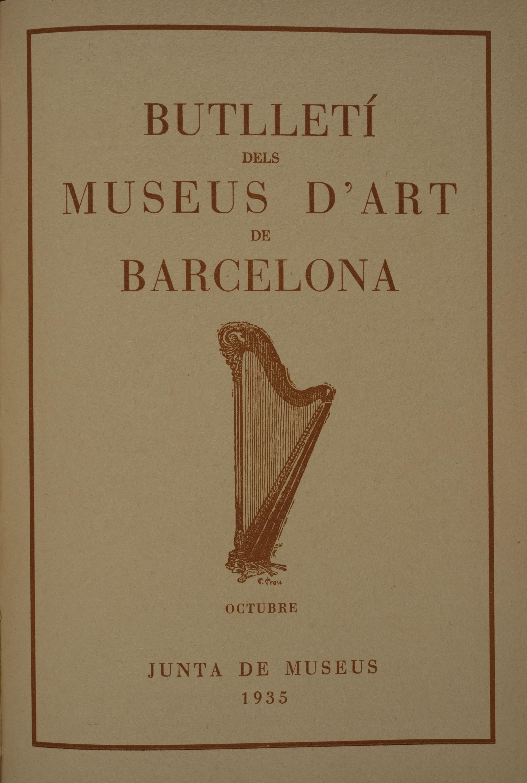 Vol. 5, núm. 53 (octubre 1935)
