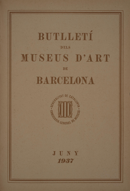 Vol. 7, núm. 73 (juny 1937)