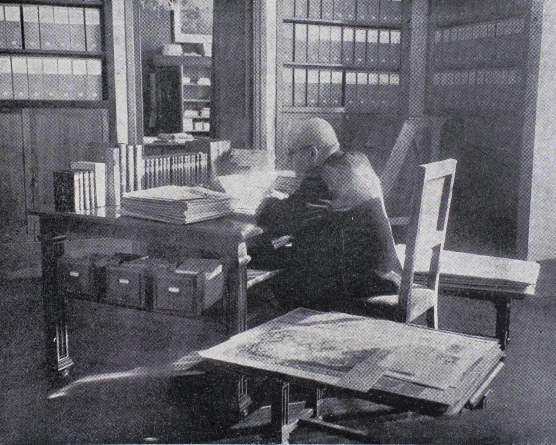 1931 Esteve Cladellas