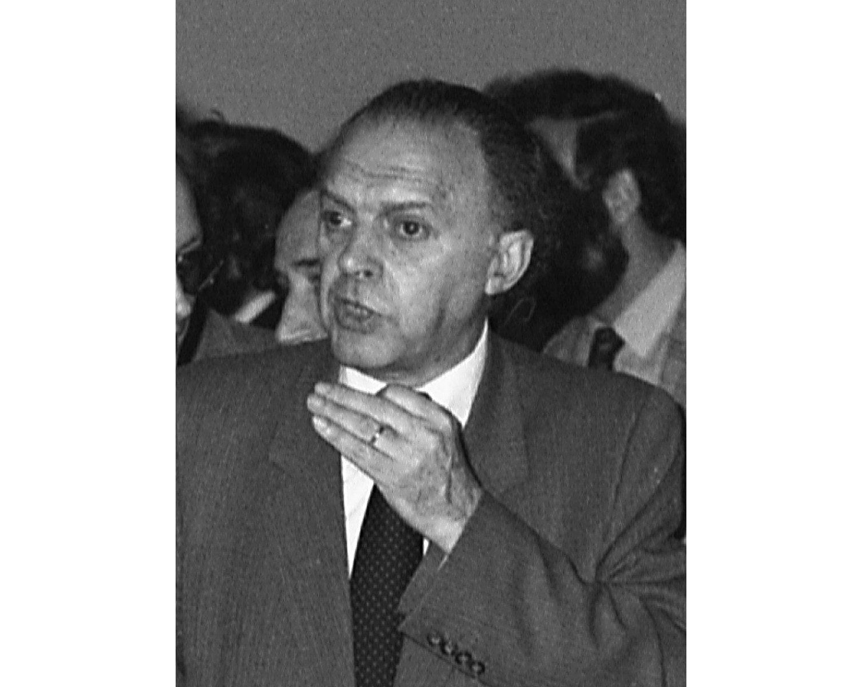L'any 1948 Joan Ainaud de Lasarte és nomenat director dels Museus d'Art