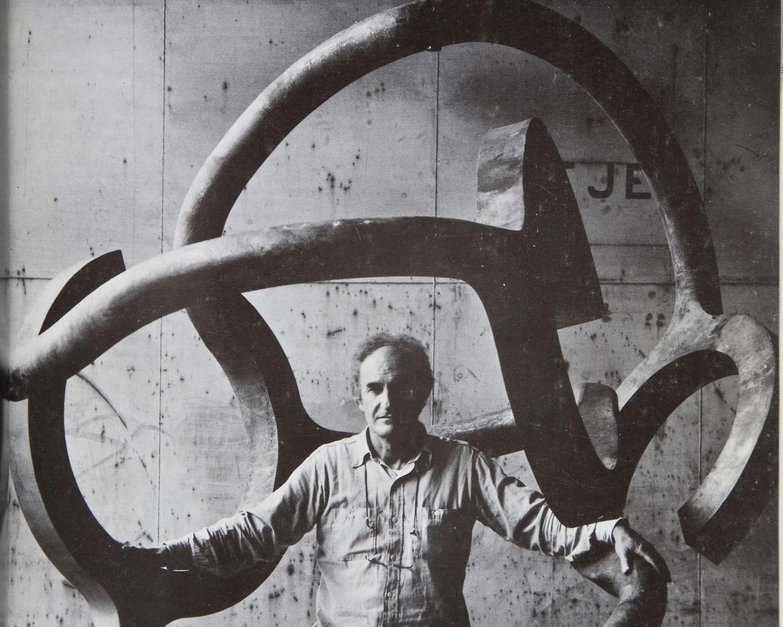 Guadalimar: revista quincenal de las artes. Març/abr. 1980, núm. 50. Madrid, 1975