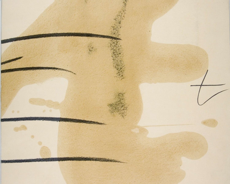 Derrière le miroir. Juny de 1982, núm. 253. Paris, 1946-1982
