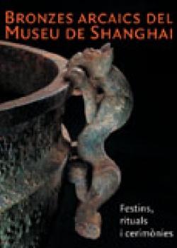 2004 - Autors Diversos