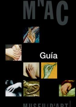2004 - Autores Varios