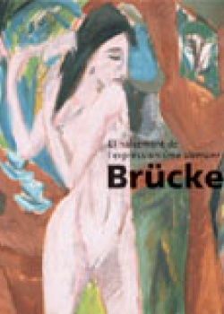 2005 - Autores Varios