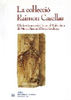 1992 - Autors Diversos