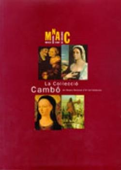 2000 - H. Cambó, R. Guardans, M.M. Cuyàs