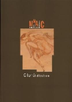1997 - Autors Diversos