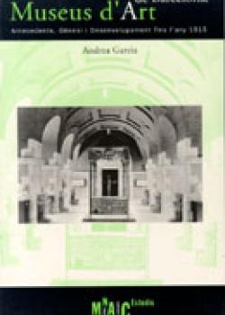 1997 - A.A. Garcia
