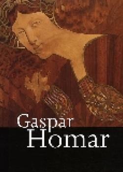 1998 - Autors Diversos