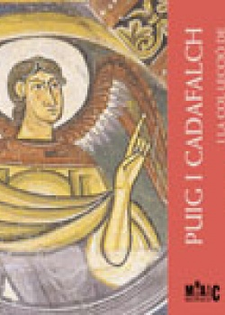 2001 - J. Camps, M. Pagès, G. Ylla
