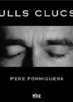 2002 - P. Formiguera, J.M.Terricabras