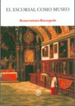 2003 - B. Bassegoda