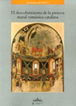 1993 - M. Guardia, J. Camps, I. Lorés