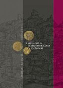 2006 - Autores Varios