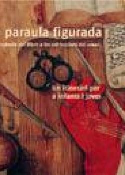 2005 - Narcís Comadira