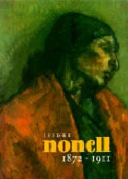 2000 - Autors Diversos