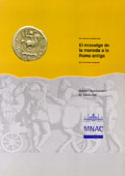 1995 - Autors Diversos